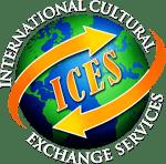 Logo - ICES White text Transparent (small)-1